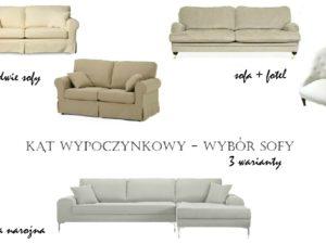 jak wybrać sofę kanapę jaką sofę wybrać do salonu