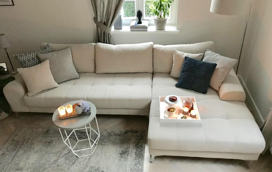 narożnik sofa narożna westwing dillinger