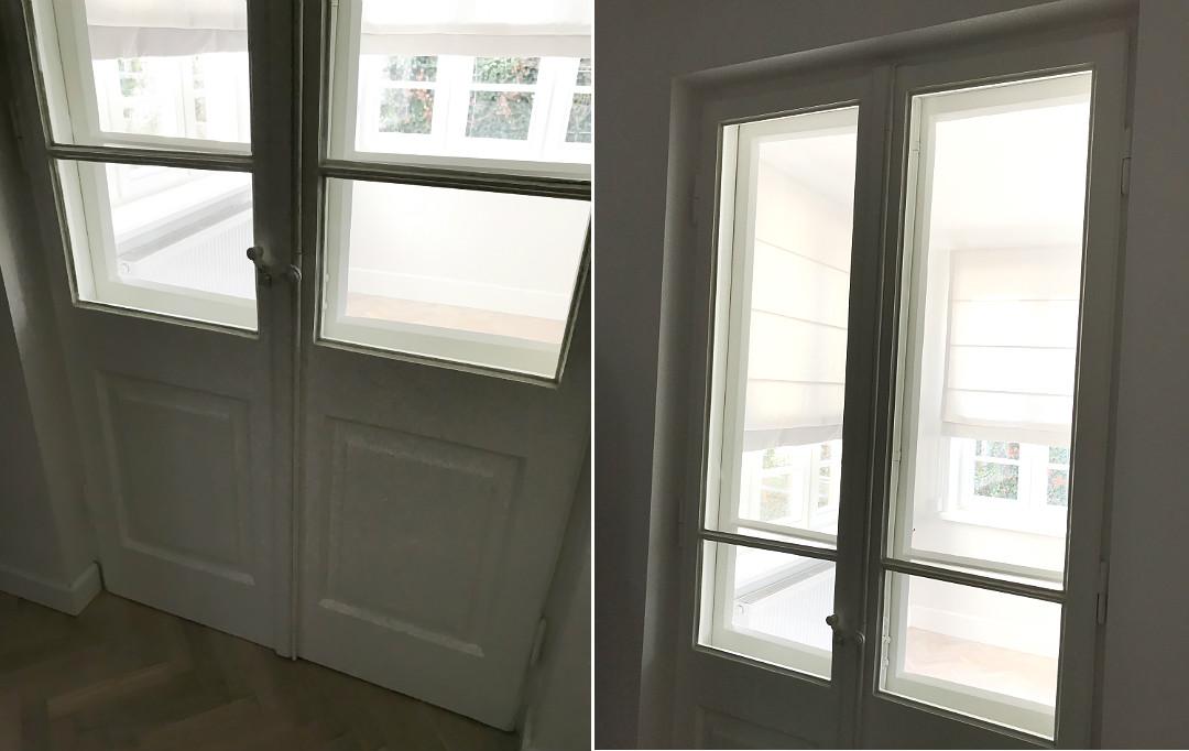 ozdobna klamka do drzwi stylowa stare drzwi stare okucia do drzwi