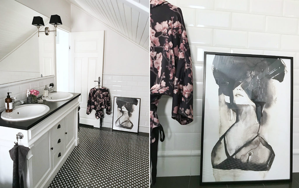 wystrój łazienki, dekoracje do łazienki, ozdoby do łazienki, dekoracje łazienkowe, buduar, oryginalne plakaty na ścianę