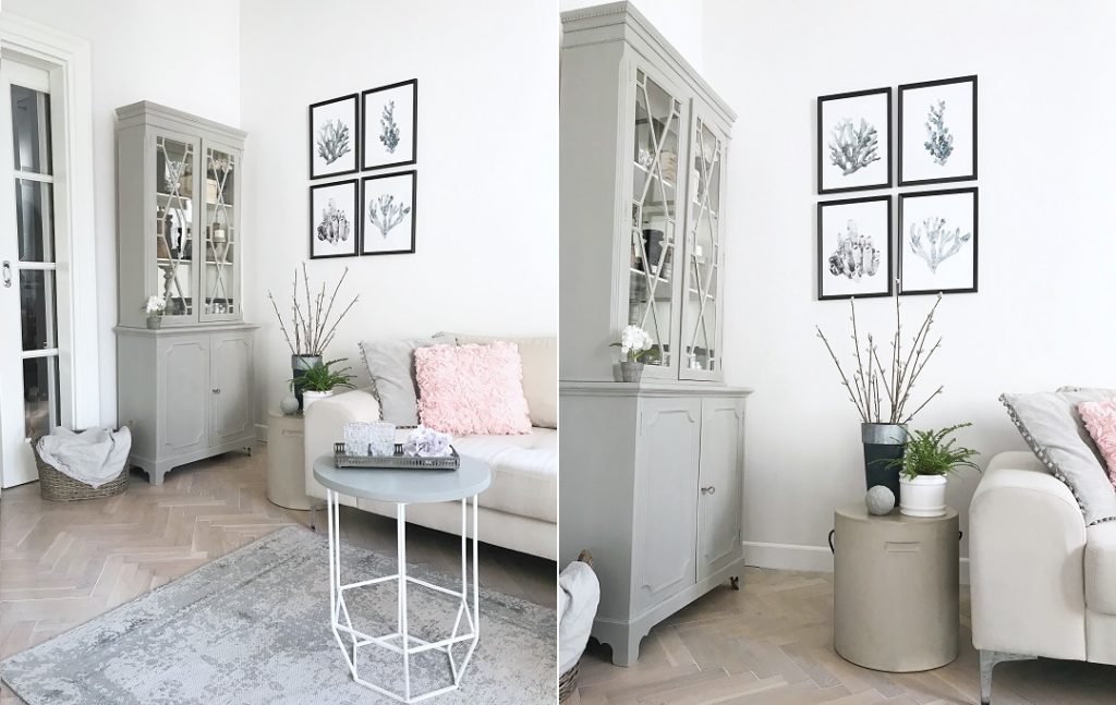 wielkanocne dekoracje, wielkanocne ozdoby, jak udekorować dom na wielkanoc, wielkanoc w domu