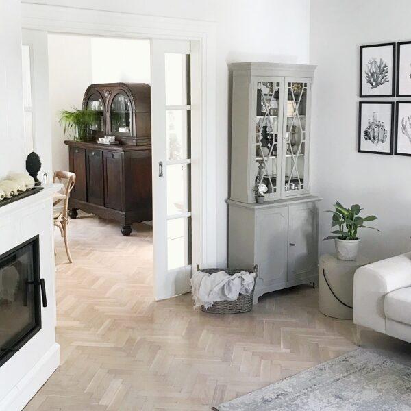 stary dom, przedwojenny dom, stary dom czy warto remontować, stary dom czy nowy, kupić stary dom czy budować nowy, stary dom czy warto